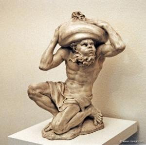 Aeolus_mythology